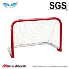Meilleur objectif de hockey pliable extérieur de qualité à vendre (ES-HG001)