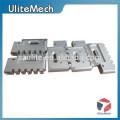 OEM Zine Aluminium Aluminium Aluminium