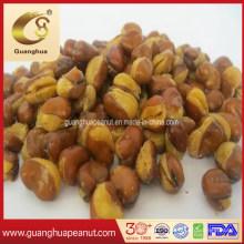Best Quality and Good Taste Roasted Beans/ Peas