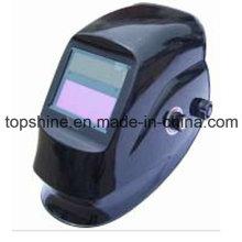 Профессиональная профессиональная сварочная маска для промышленной безопасности CE CE