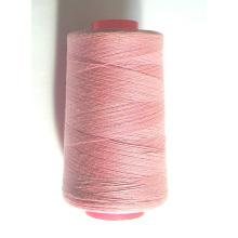 High Quality Rayon Dyed Acrylic Color Yarn