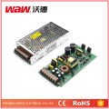 Fonte de alimentação do interruptor de 100W 12V 8.3A com proteção do curto-circuito