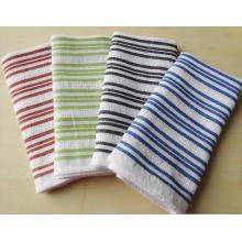 (BC-KT1024) Toalha de chá / toalha de cozinha com design elegante de boa qualidade