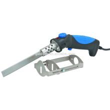 150w 120v Heavy Duty EPS espuma faca corte ferramenta cortador elétrico quente faca
