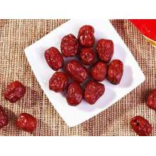 Date de séchage organique Sweet Jujube Fruit
