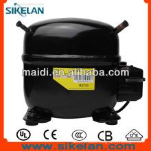 SC21K-R290 Refrigerant Compressor