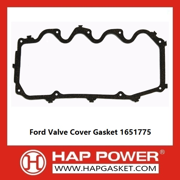HAP200013 Ford Valve Cover Gasket 1651775