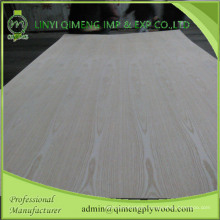 Professional China Ash Plywood Supplier in Linyi