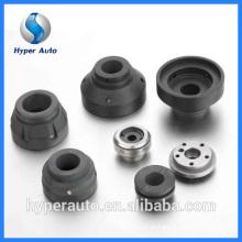 Alta calidad de bajo precio ingeniería maquinaria de amortiguador de la válvula de guía de auto