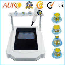 Thermagic Fractional Face Wrinkle Removal Younger Face Machine