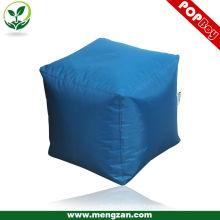 stock wholesale white leather bar stool