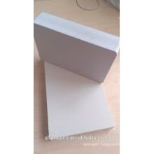 display board, PVC foam board, Advertising PVC Sheet