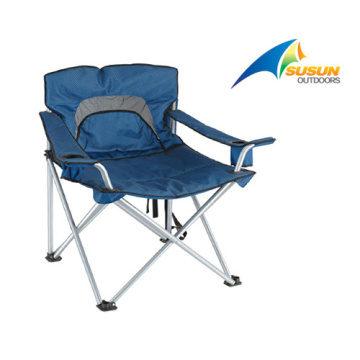 Heavy Duty Beach Chair