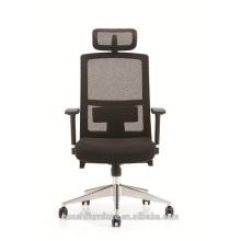 X3-52 haute qualité et vente chaude haute chaise de bureau arrière