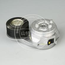 Tendeur Komatsu Excavator PC300-6 6742-01-5271