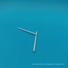 High Precision Zirconia Ceramic Bar Rod for industry