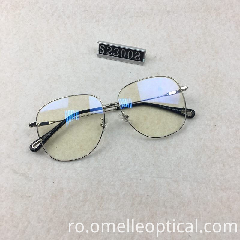 Optical Glasses Online