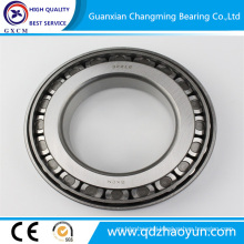 32303 High Precision Taper Roller Bearing