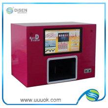Digital nail printer low price