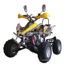 Большой размер 110cc ATV с 2-мя зеркалами (ET-ATV008)