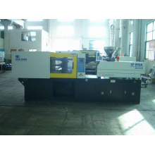 Máquina de moldagem por injeção (modelo SZ-950A)