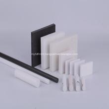 PTFE rod PTFE bar 100% purity PTFE
