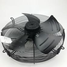 350mm Aixal Fans Motor (220V/380V)