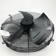 600mm Weiguang Axial Fan Motor