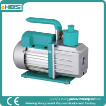 2RS-1 For commercial and auto air-condition syetem Double Stage Vacuum Pump