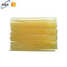 J13 3 17 1 hot melt cola em bastão cor rápida seca suave aplicação hot melt cola em bastão