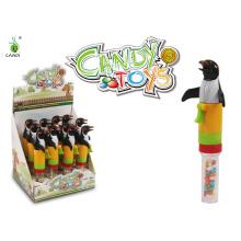 Brinquedo de plástico pequeno personalizado barato
