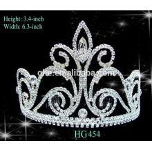 Профессиональное производство фабрики непосредственно toyota crown accessories