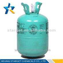 refrigerant R507 for sale