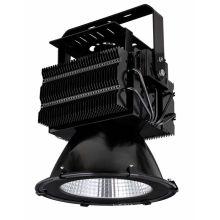 Nuevos productos en busca de distribuidores Dimmable 400W LED High Bay Light