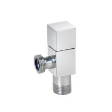J7020 Messing-Eckventil-Sanitär- / Sanitär-Eckventil