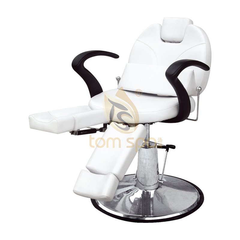 Salon Styling Chair Equipment