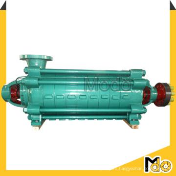 200m High Head 30m3/H Multistage Water Pump