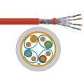 CAT7 Cable de Lan SFTP