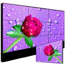 65 pouces 4k Résolution Innolux Panneau d'affichage LCD pour publicité