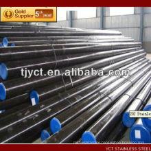 25mm steel round bar