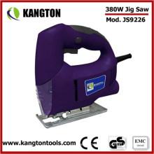 380W Electric Wood Working Tool Hand Jig Saw