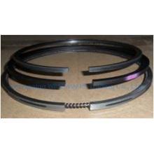 Original/OEM Ccec Dcec Cummins Engine Spare Parts Piston Ring