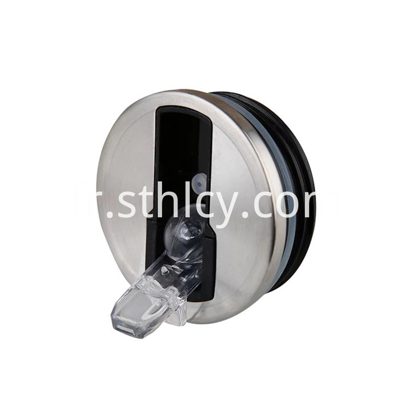 Personalized-double-wall-stainless-steel-vacuum-insulated (2)