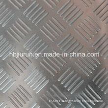 Checker Rubber Sheet EPDM for Sealing