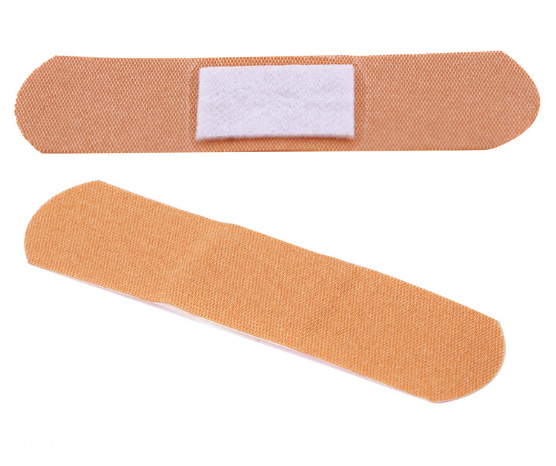 Wound Adhesive Strips
