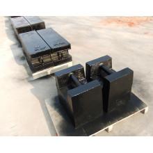 1000kg Gewichtstest Elektronische Waage