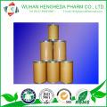 Quercetin-Dihydrat-Kräuterauszug-Gesundheitswesen CAS: 6151-25-3