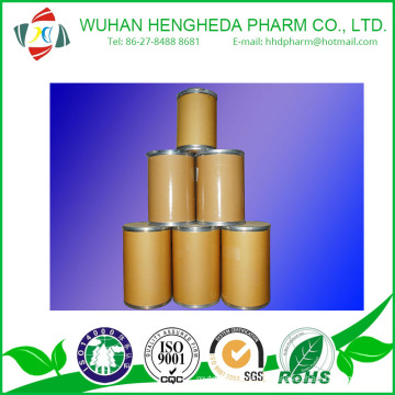 Celastrol Herbal Extrait Healtch Care CAS: 34157-83-0