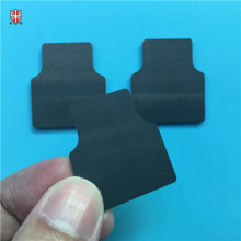 hot pressure moulding silicon nitride ceramic sheet