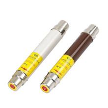 Fusible limiteur de courant à haute tension de 12kv pour la protection des transformateurs
